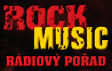ROCK MUSIC-rádiový pořad-pro web-malé